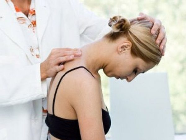 Мануальная терапия на страже здоровья человека